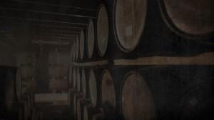 Irish Whiskey - The Home of Irish Whiskey
