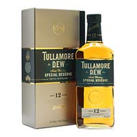 Tullamore-Dew-12-Year-Old