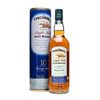 Tyrconnell  Sherry Finish Irish Whiskey