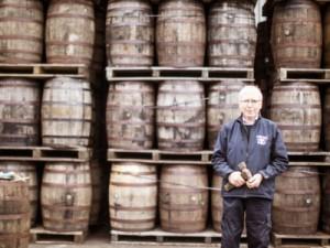 Teeling Single Grain Original Irish Whiskey