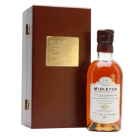 Midleton 1973 26 Year Old Port Finish Irish Whiskey