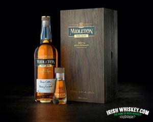 Midleton-Very-Whiskey