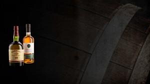 Irish Distillers Irish Whiskey - Homepage