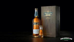 Midleton Very Rare Pearl Edition 30ème anniversaire
